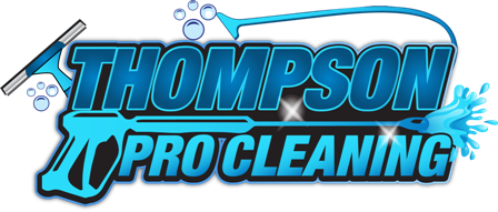 Thompson Window Cleaning Wakefield | Gutter Cleaning Leeds
